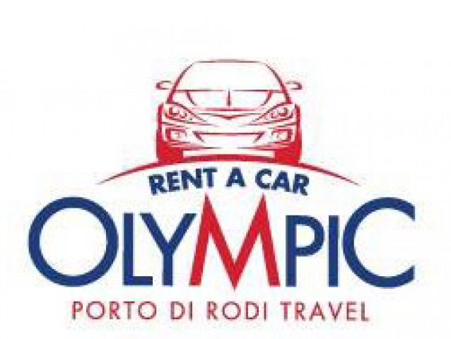 olympic rent a car Oldest and largest independent car rental agency on st croix olympic rent-a-car is the oldest and largest independent car rental agency on st croix.